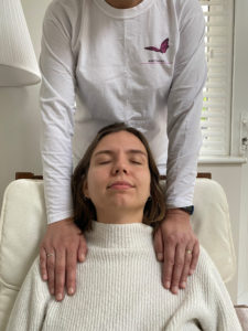 reiki therapy 7