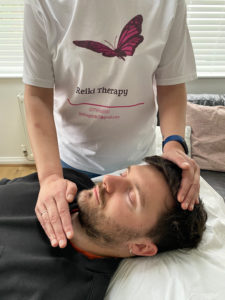 reiki therapy 14